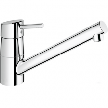 Grohe Concetto New 32659 001