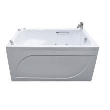 Акриловая ванна Triton / Тритон АРГО