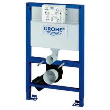 Grohe /для унитаза/ Rapid SL 38526