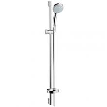 Hansgrohe Croma 100 Vario/Unica C Shower Set 27772000