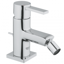 Grohe Allure 32147