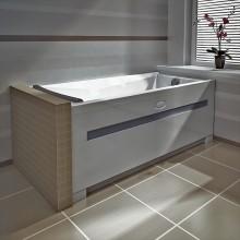 Ванна «Вега»