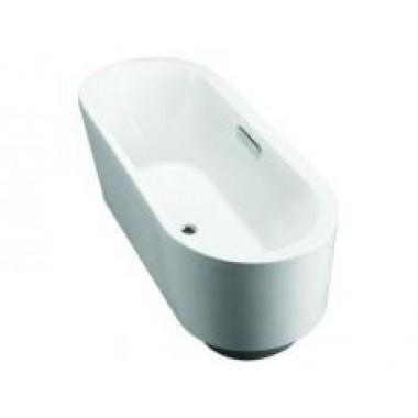 Jacob Delafon EVOK  –  Отдельностоящая ванна (C18347K)