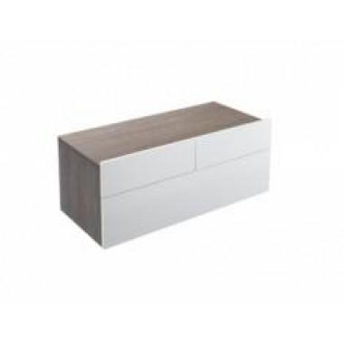 FORMILIA - Мебель двойная (EB1030)