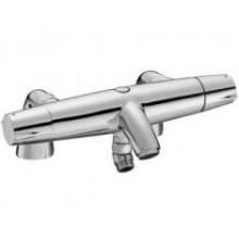 ELEVATION - Смеситель для ванны/душа, устанавливаемый на деку (E18875)