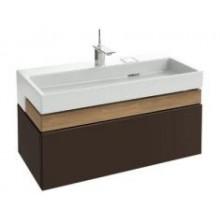 TERRACE – Мебель для раковины-столешницы (EB1187)