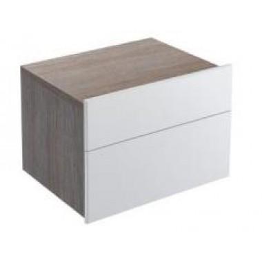 FORMILIA - Мебель двойная (EB1026)