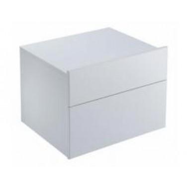 FORMILIA - Мебель двойная (EB1027)