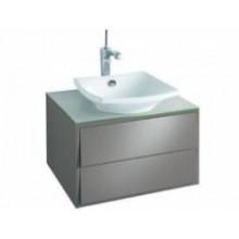 ESCALE - Мебель для раковины (EB762)