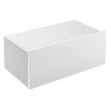 FORMILIA - Мебель Standard (EB1015)