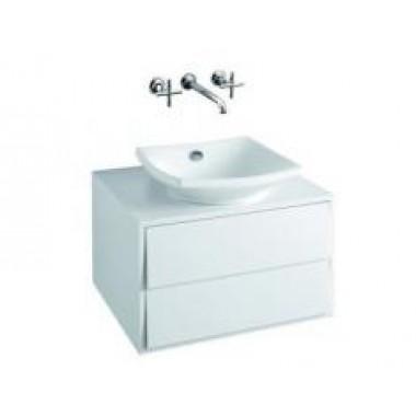 ESCALE - Мебель для раковины (EB765)