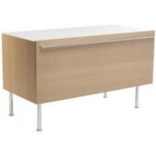 OVE - Мебель под столешницу (EB112)