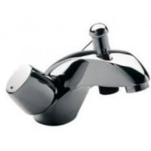 GINKO CD - Моноблочный смеситель для ванны/душа с неподвижным изливом (E71915)