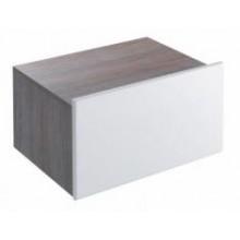 SPHERIK – Мебель Standard (EB1012)