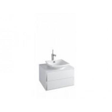 ESCALE - Мебель для умывальника (EB761)