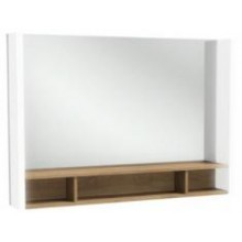 TERRACE – Зеркало (EB1182)