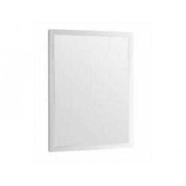 ESCALE - Зеркало (EB767)