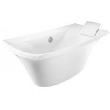 Jacob Delafon ESCALE - Отдельно стоящая ванна (180x90см) (E6311)