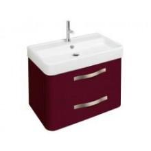 REPLAY – Мебель под раковину (ЕВ1046)