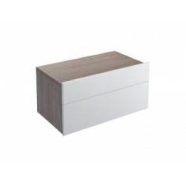 FORMILIA - Мебель двойная (EB1028)