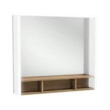 TERRACE – Зеркало (EB1181)