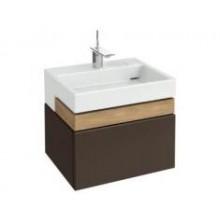TERRACE – Мебель для раковины-столешницы (EB1185)