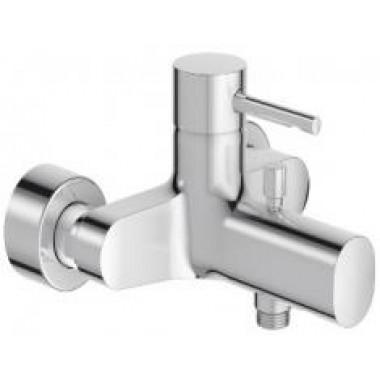CUFF – Смеситель для ванны/душа настенный (Е45532 )