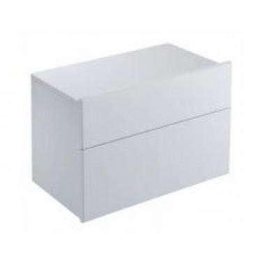FORMILIA - Мебель двойная (EB1023)