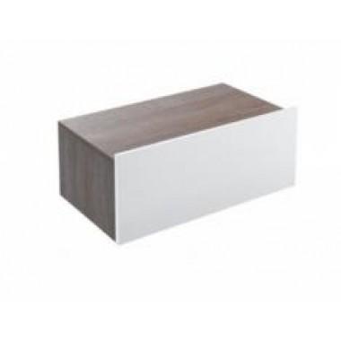 FORMILIA - Мебель Standard (EB1014)