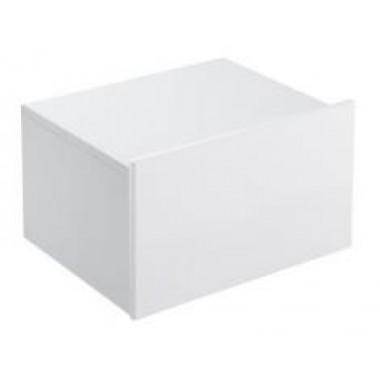 FORMILIA - Мебель Standard (EB1011)