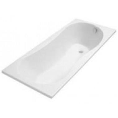 Ванна акриловая Jacob Delafon BAIN-DOUCHE   (170x75см) E6226