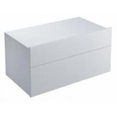 FORMILIA - Мебель двойная (EB1029)