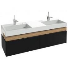 TERRACE – Мебель для раковины-столешницы (EB1189)
