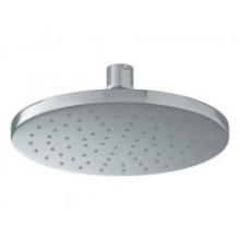 KATALYST – Круглый верхний душ (E13691)