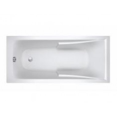 Ванна акриловая Jacob Delafon CORVETTE 3  (170x70см) E60902-00