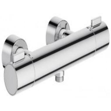 CUFF – Термостатический смеситель для душа (E37035)