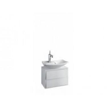 ESCALE - Мебель для рукомойника (EB763)