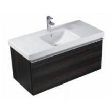 ODEON UP - Мебель для раковины (EB883)