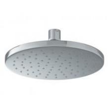 KATALYST – Круглый верхний душ (E13690)