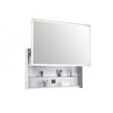 ESCALE - Зеркальный шкаф (EB768RU)