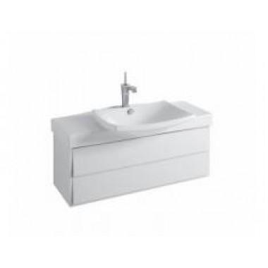 ESCALE - Мебель для встраиваемой раковины со столешницей (EB760)