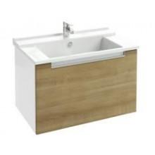 STRUKTURA – Мебель для раковины-столешницы (ЕB1205)