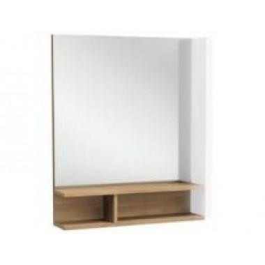TERRACE – Зеркало, подсветка справа (EB1180D)