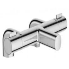 CUFF – Термостатический смеситель для ванны/душа, на деку (Е98300)