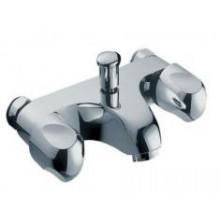 GALEO - Настенный смеситель для ванны/душа (E71960)