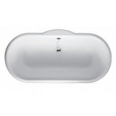 Чугунная ванна Jacob Delafon Circe E2919-00
