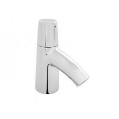 ELEVATION - Кран для рукомойника (для холодной воды) (E12817-7)
