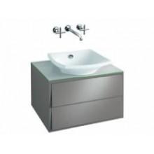 ESCALE - Мебель для раковины (EB769)
