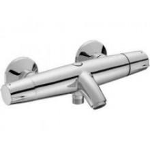 ELEVATION - Настенный смеситель для ванны/душа (E18874)