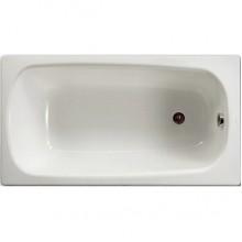 Стальная ванна Roca Contesa 120х70